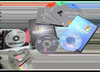 Полезные программы для WEB Mastera